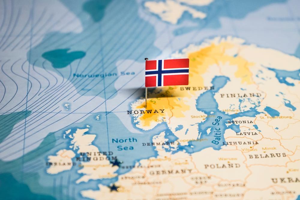 Zakładanie firmy w Norwegii - co trzeba wiedzieć?
