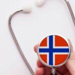 Zwolnienie z obowiązku przebywania na kwarantannie dla osób zatrudnionych w Norwegii