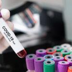 W ostatnim czasie znacząco wzrosła liczba chorych na COVID-19.