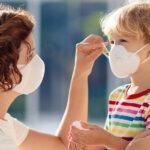 Więcej dni wolnych na opiekę nad dzieckiem z powodu koronawirusa.