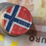 Umocnienie norweskiej korony – już nigdy nie wróci do wcześniejszego poziomu?