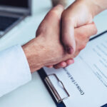 Przedsiębiorcy mogą przełożyć termin złożenia zeznania