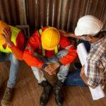 FHI rozważy zmianę zasad związanych z COVID-19, które dotyczą pracowników zagranicznych!