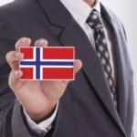 Jak założyć firmę w Norwegii? Wszystko, co warto wiedzieć o biznesie w kraju fiordów