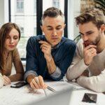 Feriepenger od zasiłku dla bezrobotnych – nowe informacje