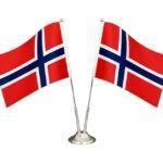 Zasiłki i świadczenia socjalne w Norwegii – podstawy, które warto znać