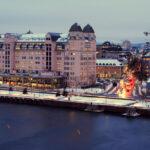 Jak wygląda życie w Norwegii i jego przeciętne koszty?