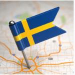 Szwecja łagodzi restrykcje dla podróżnych z Norwegii i Danii