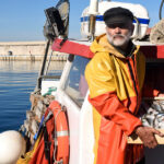 Praca na morzu w Norwegii – rozliczenie podatkowe marynarzy i rybaków
