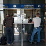 Zmiana w rekompensacie dla pracowników zagranicznych
