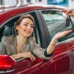 Konsumencki leasing auta – wady i zalety