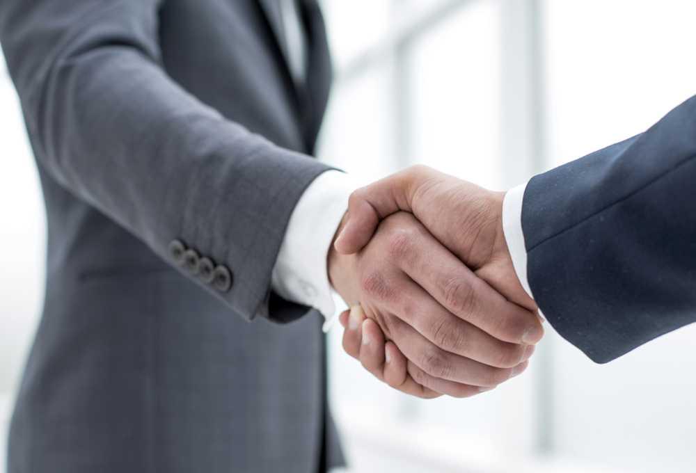 Pomoc w założeniu firmy w Norwegii - pomoc-w-norwegii.com