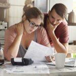 Kredyt w Norwegii – kto i na co może się o niego ubiegać?